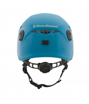 CASCO HALF DOME HELMET | Black Diamond  | IVA. incl. | DEMENTIA ®
