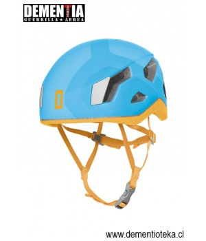 CASCO Penta | Singing Rock | IVA. incl. | DEMENTIA ®