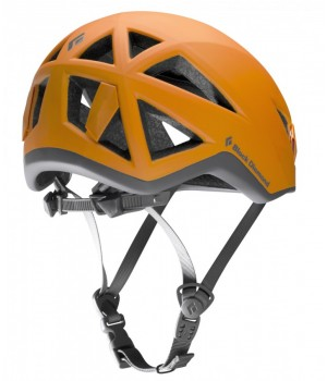 CASCO VECTOR | BLACK DIAMOND | IVA. incl. | DEMENTIA ®