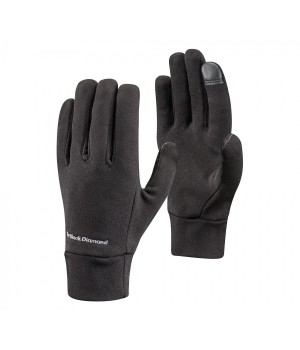 Guante Lightweight Gloves | IVA. incl. | Black Diamond