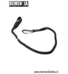 Piolet Slinger Leash | Black Diamond | IVA. incl. | DEMENTIA ®